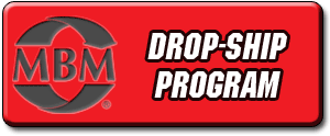 MBM Drop-Ship Program