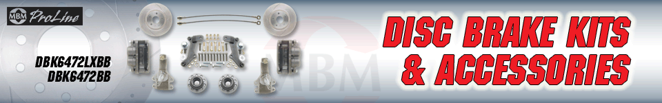 MBM Top Quality Auto Parts