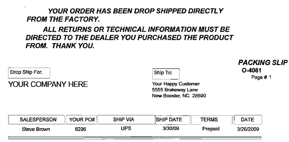 drop_ship_packslip_trimmed